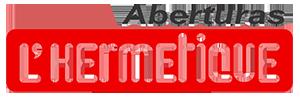 Aberturas L'Hermetique | Uruguay